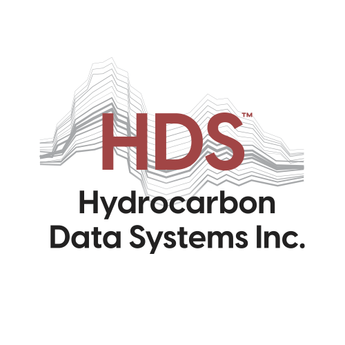 About Us - Hydrocarbon Data Systems Inc.