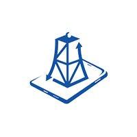 Welldrive Logo